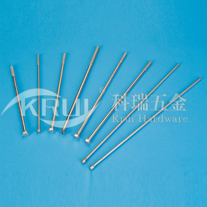 The non-sign has custom-made--Stainless steel lengthen special skill bolt
